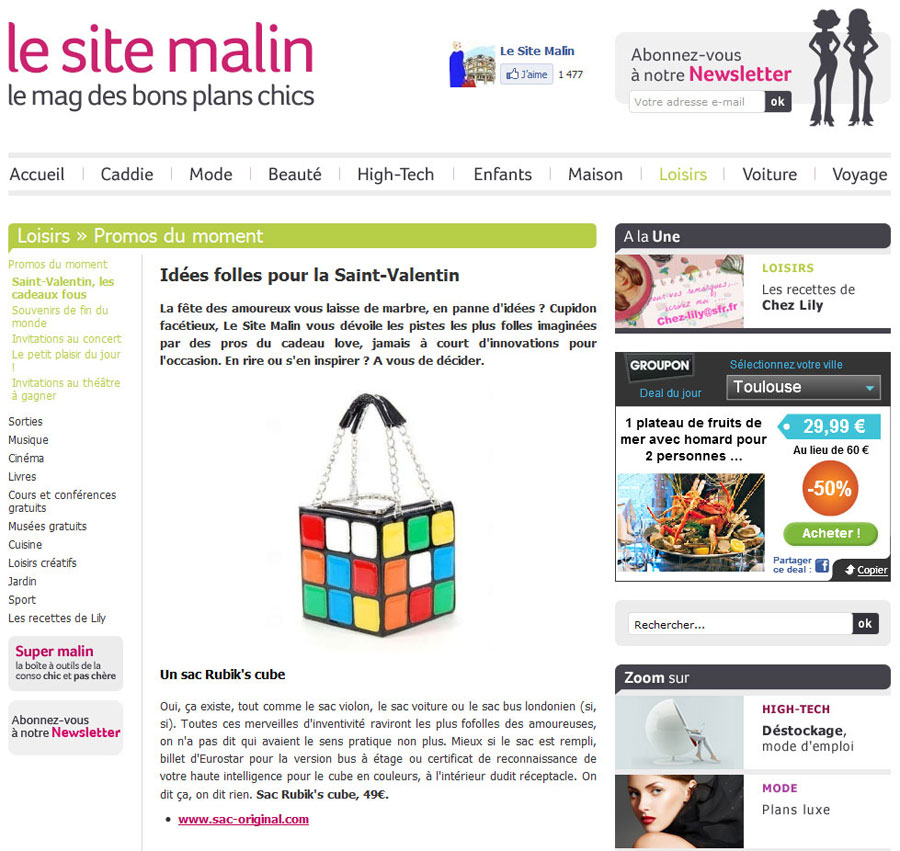 SAC-A-MAIN-le-site-malin
