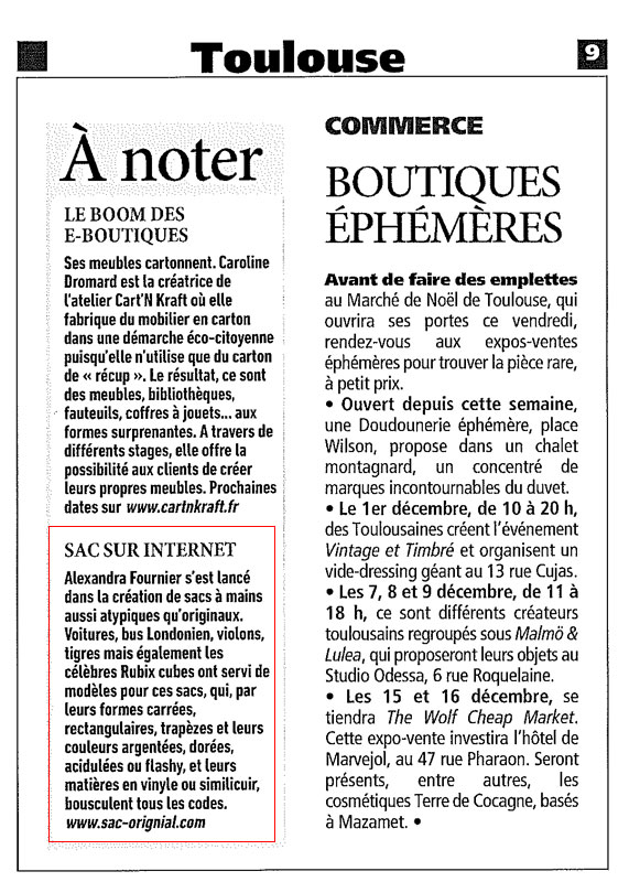 sac-original-direct-matin