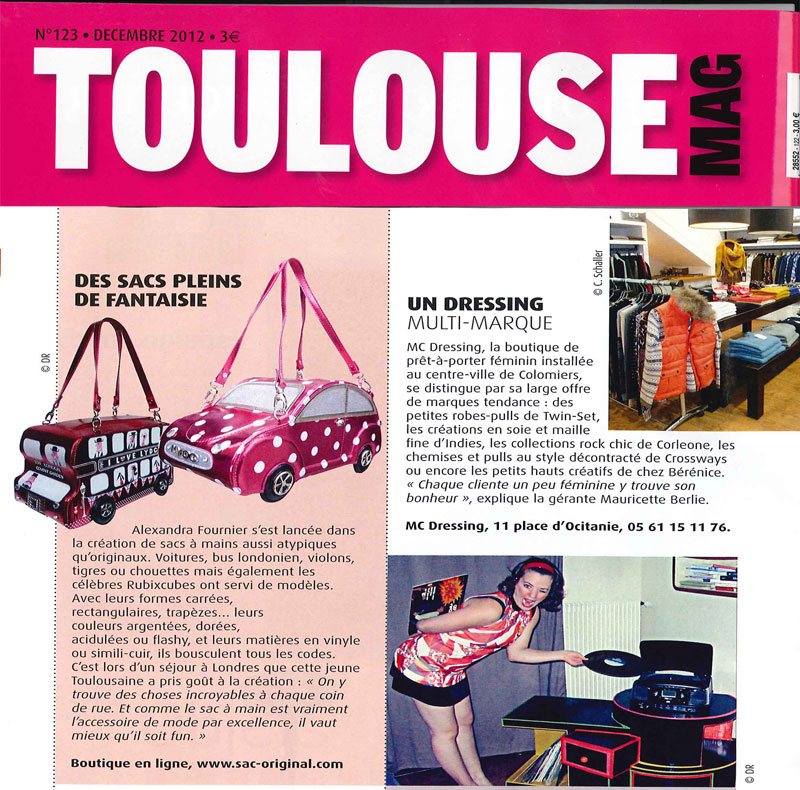 sac-original-toulouse-mag