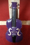 sac-a-main-violon-violet-2