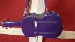 sac-a-main-violon-violet-3