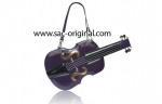 sac-a-main-violon-violet
